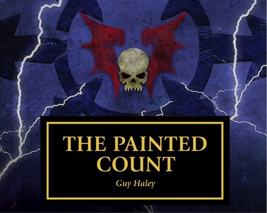 the-painted-count-cover-crop