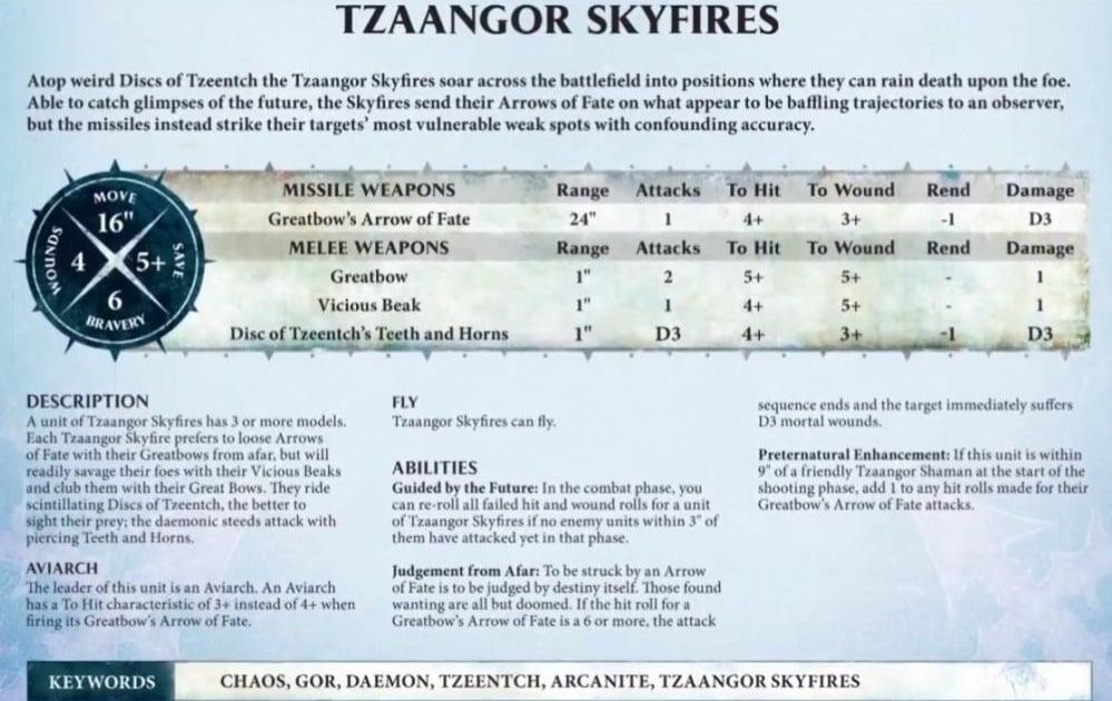 tzaangor-skyfires-1