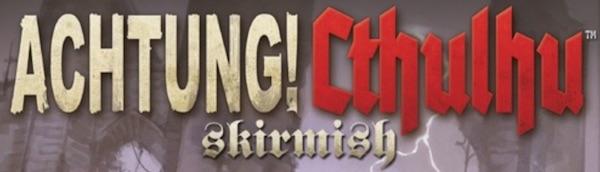 achtung-cthu-logo