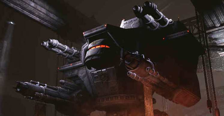adeptus-titanicus-warlord-titan