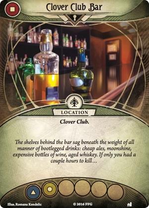 ahc02-clover-club-bar