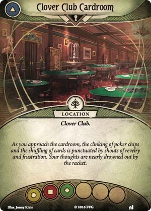 ahc02-clover-club-cardroom
