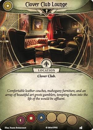 ahc02-clover-club-lounge