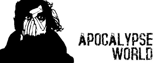 apocalypse-world