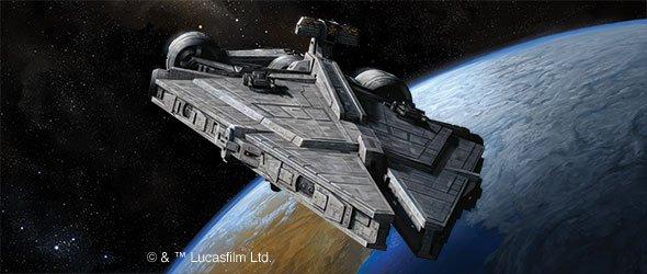 armada-imp-light-cruiser