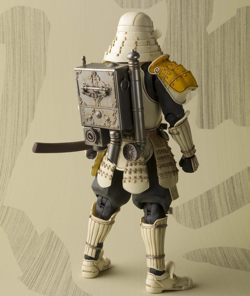 ash-sandtrooper-sw