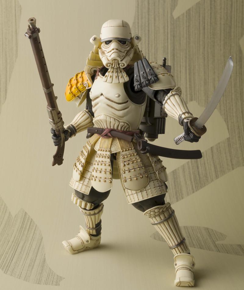 ash-sandtrooper-sw1