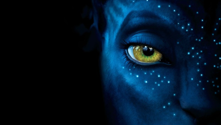 avatar-eye-movie