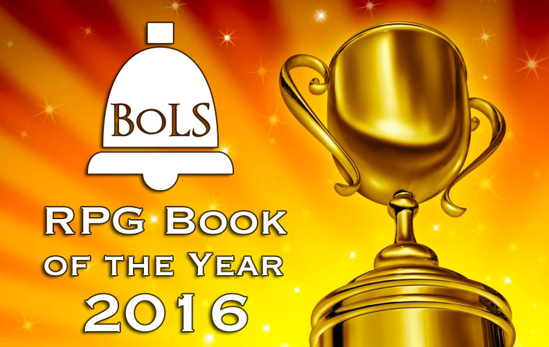 bols-awards-2016-rpg