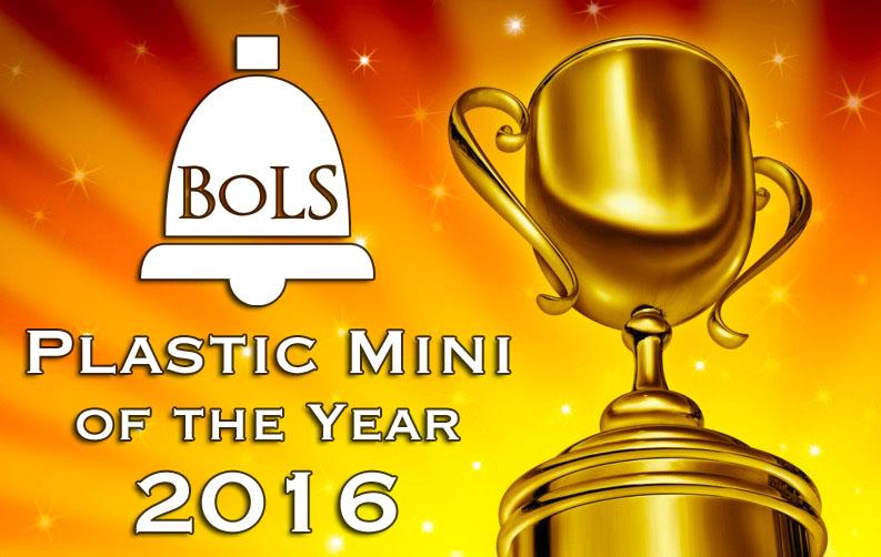 bols-awards-2016-plastic