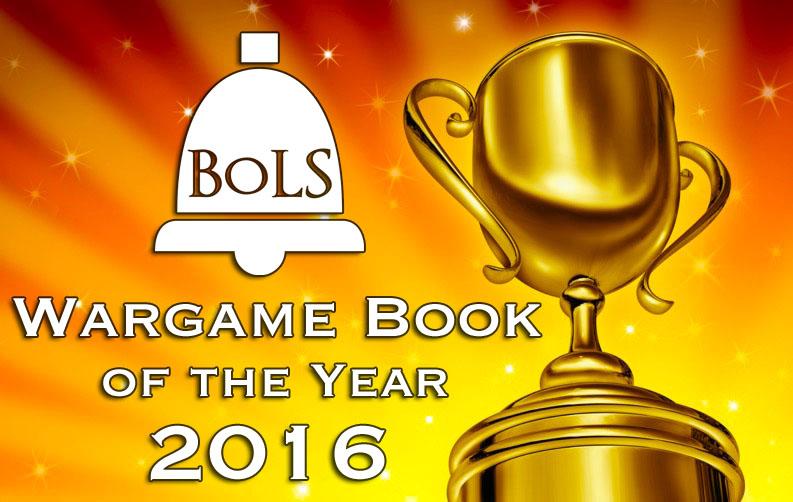 bols-awards-2016-wargame