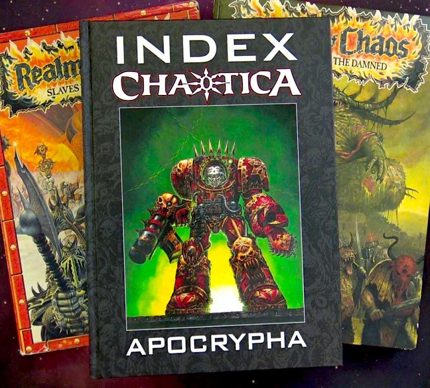 chaos-apocrypha