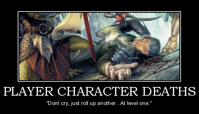 charcter-death-dungeons-dragons