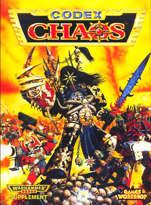 codex_chaos_2nd_ed