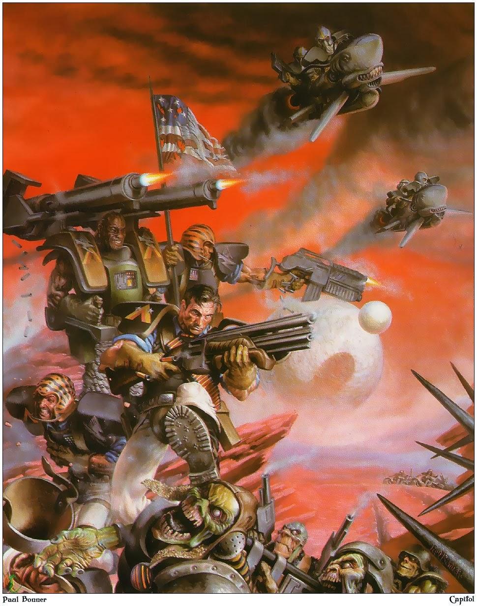 dawnofwar-warzone-1