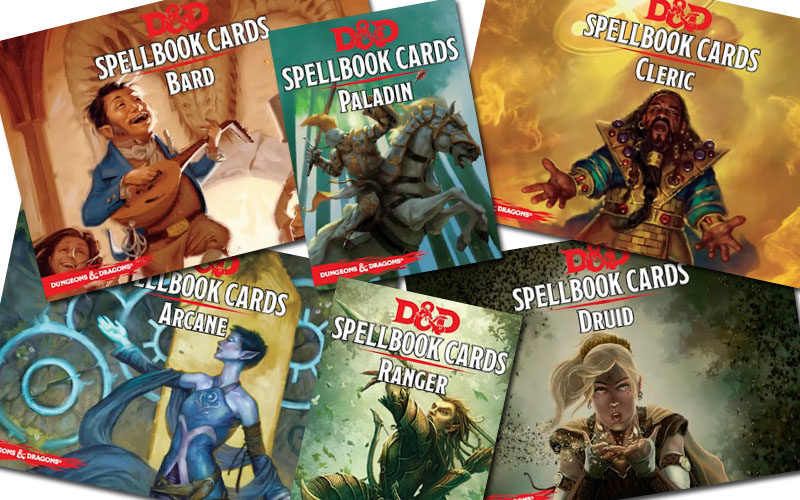 dnd-spellbook-cards