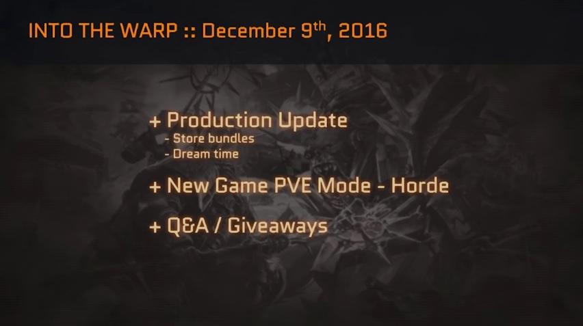 ec-92-production-update