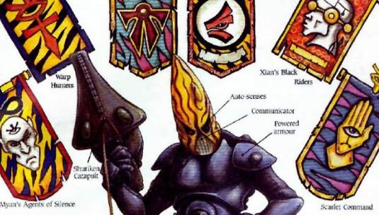 eldar-rogue-trader-horz