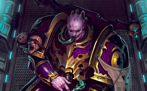 emperors-children-sorceror-horz