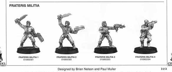 frateris-militia
