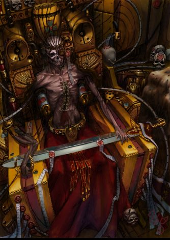 god-emperor-of-mankind-retired