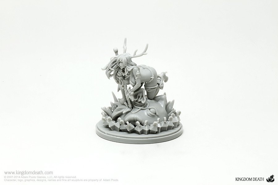 holiday-twilight-knight-02_1024x1024