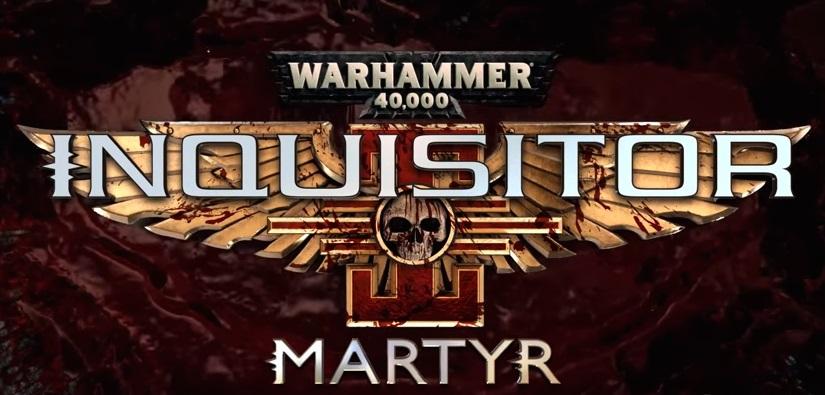 inquisitor-martyr