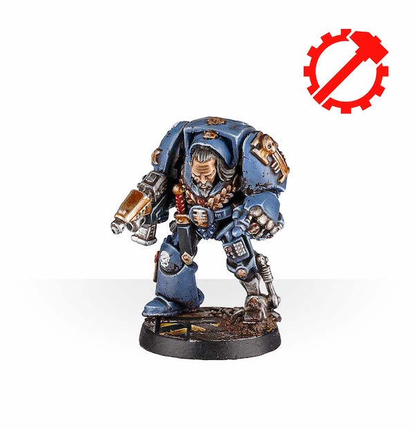 inquisitor-termy-bionic-leg