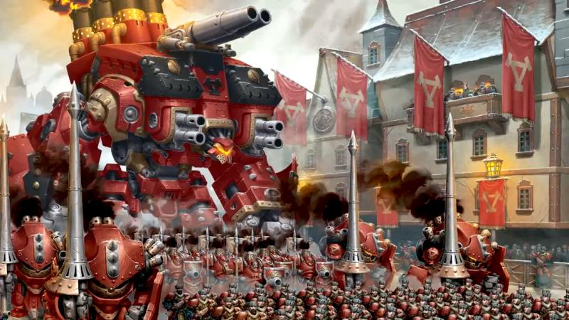 khador-colossal-conquest
