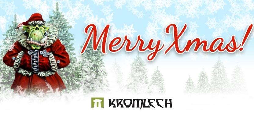 kromlech-christmas