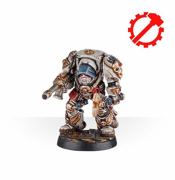 ordo-malleus-termy-inquisitor