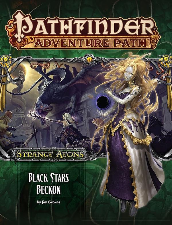 pathfinder-blackstarsbeckon
