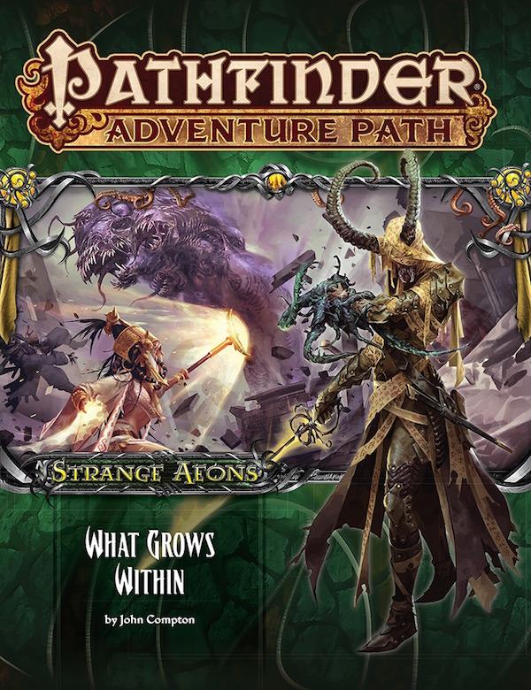 pathfinder-whatgrowswithin