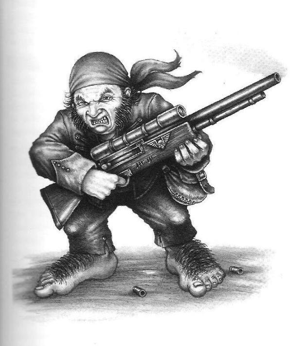 ratling-sniper-1