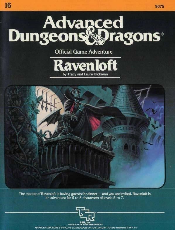 ravenloft-i6-cover