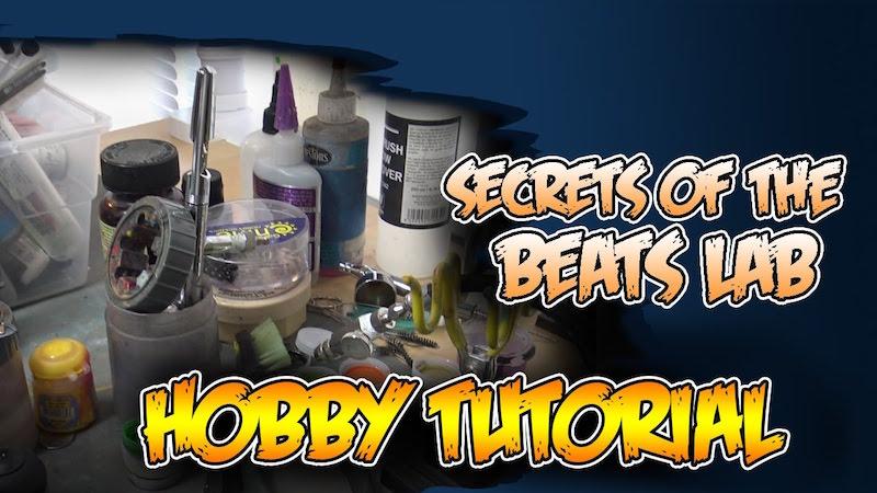 rob-hobby-beats