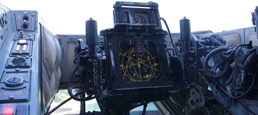 rogue-one-control-panel-blind-ltd
