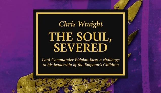 soul-severed-cover-horz