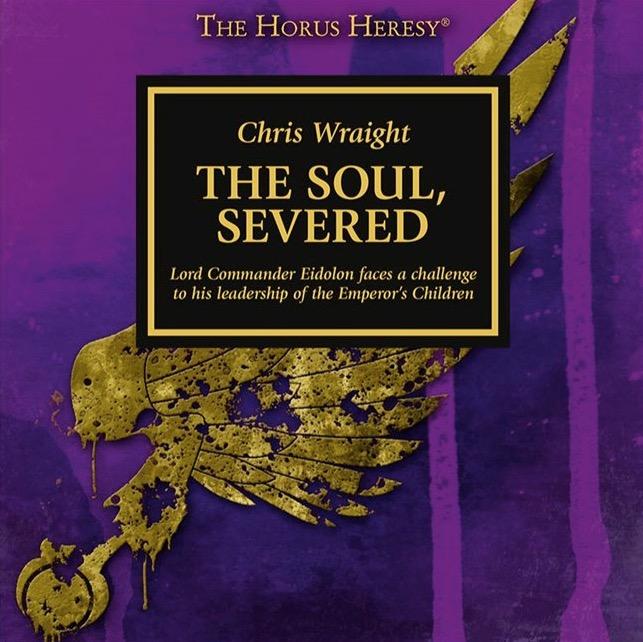 soul-severed-cover