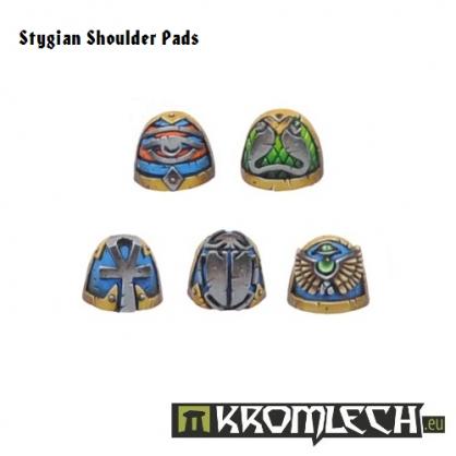 stygian-shoulder-pads