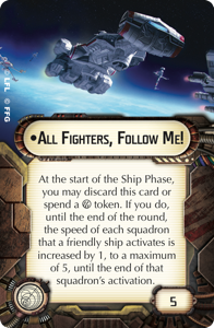 swm21-all-fighters-follow-me