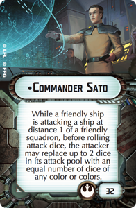 swm21-commander-sato