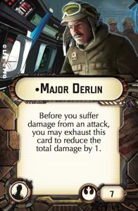 swm21-major-derlin