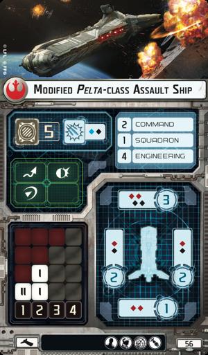 swm21-modified-pelta-class-assault-ship