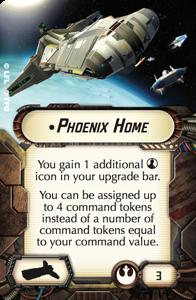 swm21-phoenix-home