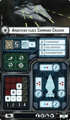 swm22-arquitens-class-command-cruiser-copy