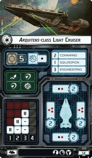 swm22-arquitens-class-light-cruiser-copy