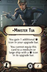 swm22-minister-tua