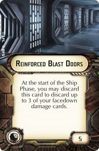 swm22-reinforced-blast-doors