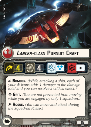 swm23-lancer-class-pursuit-craft